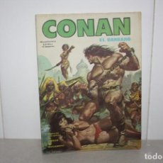 Cómics: ANTIGUO COMIC DE CONAN. AÑO 1979.. Lote 292217243