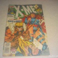 Cómics: X MEN N. 6 , FORUM. Lote 292256783