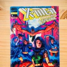 Cómics: X-MEN 2099 A.D. ESPECIAL (FÓRUM 1996). Lote 293235288
