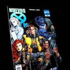 Cómics: EXCELENTE ESTADO NEW X MEN 89 COMICS FORUM. Lote 294132448
