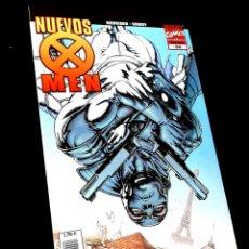 Cómics: DE KIOSCO NEW X MEN 88 COMICS FORUM. Lote 294132813