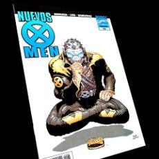 Cómics: DE KIOSCO NEW X MEN 86 COMICS FORUM. Lote 294133133