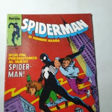 Fumetti: SPIDERMAN Nº 67 ESTADO BUENO COMICS FORUM MAS ARTICULOS. Lote 295382903