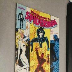 Cómics: SPIDERMAN VOL. 1 Nº 122 / MARVEL - FORUM. Lote 295413723