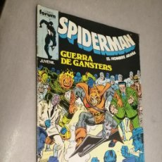 Cómics: SPIDERMAN VOL. 1 Nº 146 / MARVEL - FORUM. Lote 295414268