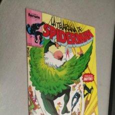Cómics: SPIDERMAN VOL. 1 Nº 159 / MARVEL - FORUM. Lote 295414433