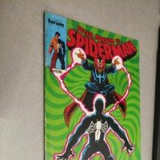 Cómics: SPIDERMAN VOL. 1 Nº 166 / MARVEL - FORUM. Lote 295414503