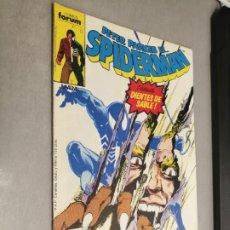 Cómics: SPIDERMAN VOL. 1 Nº 168 / MARVEL - FORUM. Lote 295414583