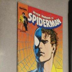 Cómics: SPIDERMAN VOL. 1 Nº 169 / MARVEL - FORUM. Lote 295414648