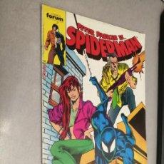 Cómics: SPIDERMAN VOL. 1 Nº 170 / MARVEL - FORUM. Lote 295414668