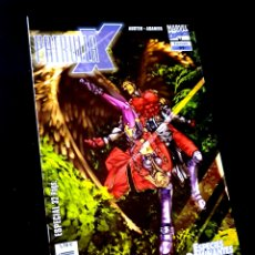 Cómics: CASI EXCELENTE ESTADO PATRULLA X 99 COMICS FORUM. Lote 295594688