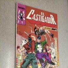 Cómics: EL CASTIGADOR Nº 23 / FORUM. Lote 295709958
