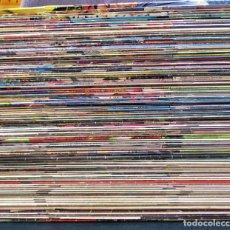 Cómics: LOS VENGADORES VOLUMEN 1 FORUM COMPLETA 132 COMICS. FOTOS DE CADA UNO DE ELLOS. LEER DESCRIPCIÓN. Lote 295726263