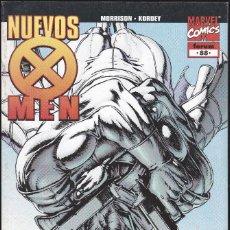 Cómics: NUEVOS X-MEN - VOL. 1 - Nº 88 - FANTOMEX - FORUM -. Lote 295744003