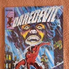 Cómics: DAREDEVIL 37 VOL 1 FORUM. Lote 295901548