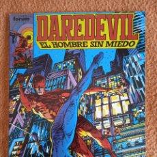 Cómics: DAREDEVIL 39 VOL 1 FORUM. Lote 295901688