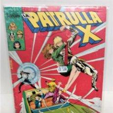 Cómics: COMIC FORUM PATRULLA X Nº 74. Lote 297105248