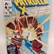 Cómics: COMIC FORUM PATRULLA X Nº 67. Lote 297105948