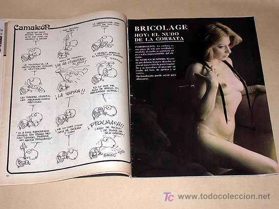 Cómics: MATA RATOS Nº 25. II ÉPOCA. GARBO OCTUBRE 1976. AGATA LYS POR OUTUMURO, REISER, KIM, J. L. MARTÍN. - Foto 2 - 24839470