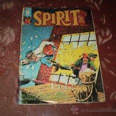 Cómics: SPIRIT Nº 11. Lote 33570257