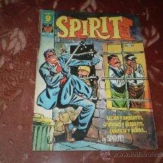 Cómics: SPIRIT Nº 20. Lote 33570358