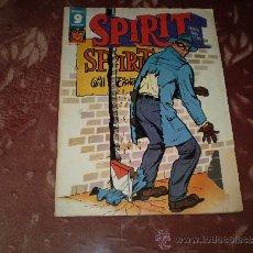 Cómics: SPIRIT Nº 23. Lote 33570398