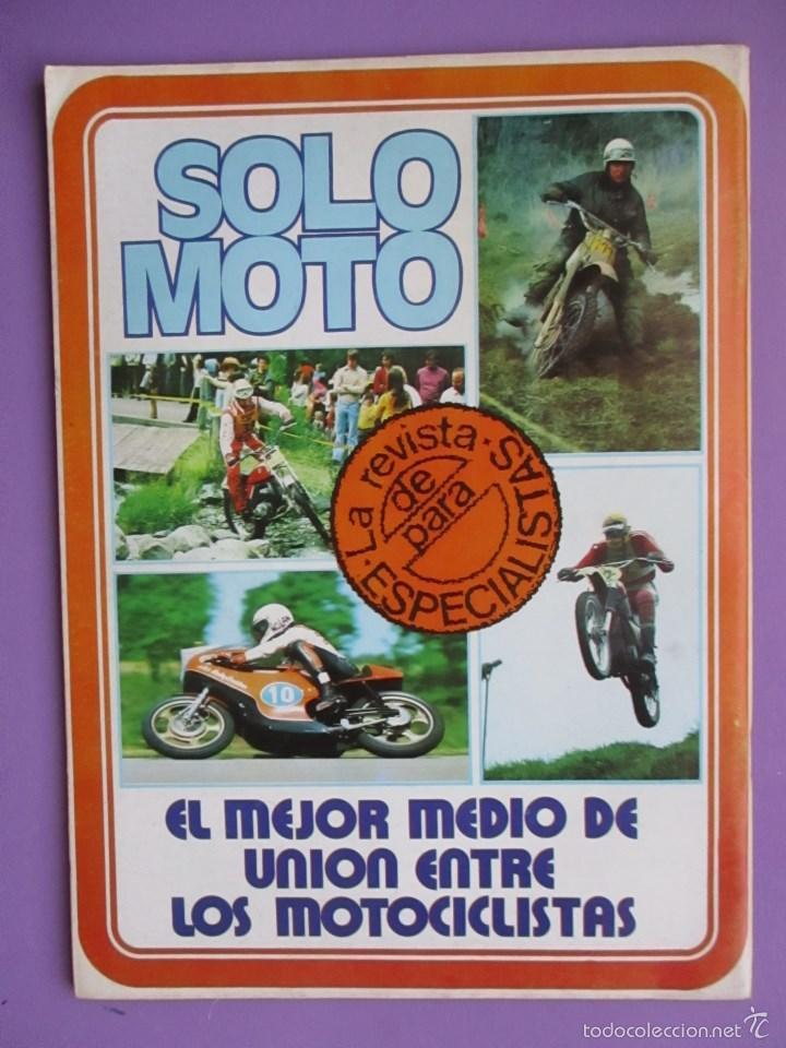 Cómics: FAMOSOS MONSTERS DEL CINE Nº 8 ¡¡ MUY BUEN ESTADO !!!, GARBO REED CRANDALL - Foto 3 - 58601438