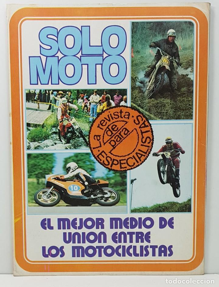 Cómics: COMIC VAMPIRELLA Nº 23 - REVISTA PARA ADULTOS - GARBO EDITORIAL - 1974/78 - TERROR - Foto 2 - 260719245