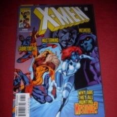 Cómics: MARVEL COMICS - X-MEN - ISSUE 93. Lote 41655764