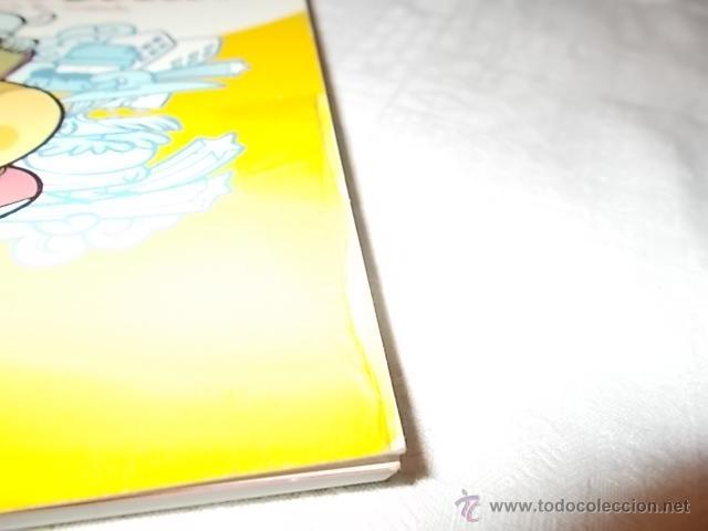 Cómics: ESPAÑISTAN con dedicatoria del autor - Foto 3 - 51055266