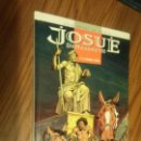 Cómics: JOSUE DE NAZARETH. T 1. EL ARCÁNGEL GABRIEL. TAPA DURA. BUEN ESTADO.. Lote 61707548