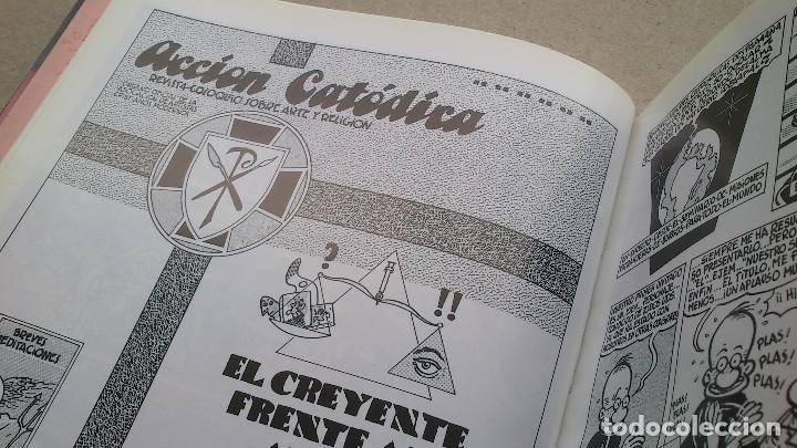 Cómics: HÉROES MODERNOS - GALLARDO - VIDAL-FOLCH - GLÉNAT - 1ª EDICIÓN 1998 - NUEVO - Foto 5 - 85788576