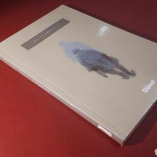 Cómics - AUTOBIOGRAPHIX EXCELENTE ESTADO GLENAT - 125936026
