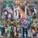 Cómics: THE X FILES. LOTE DE 7 COMICS (DEL 1 AL 7). EDICIONES GLENAT 1996. Lote 139571506