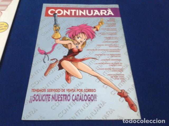 Cómics: COMIC TEBEO MANGA GLENAT EL 1º MANGA EROTICO ESPAÑOL ( SUEÑOS Nº 15 ) SOLO PARA ADULTOS - Foto 2 - 148807642