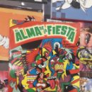 Cómics: EL ALMA DE LA FIESTA - MARY FLEENER. Lote 159543204
