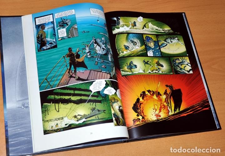 Cómics: DETALLE 1. - Foto 3 - 174601632