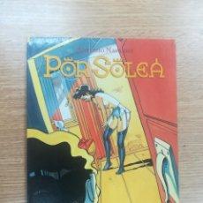 Cómics: POR SOLEA. Lote 193966586