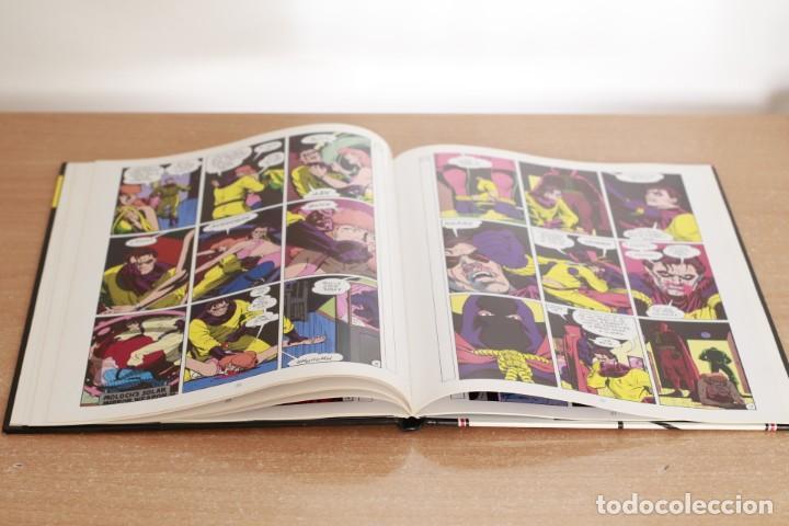 Cómics: WATCHMEN - ALAN MOORE - TOMO 1 DE 3 - Foto 6 - 217365906