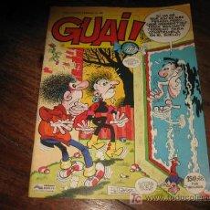 Cómics: GUAI! Nº 68. Lote 7693134