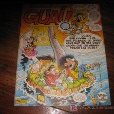 Cómics: GUAI! Nª10. Lote 7693454