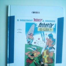 Cómics: ASTERIX EL GALO. EL PAIS 2005. Lote 26543437