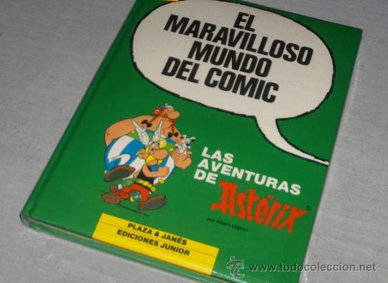 Cómics: EL DIFICILÍSIMO TOMO Nº 8. - Foto 2 - 23386509