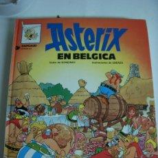 Cómics: ASTERIX, EDICION 1988. Lote 29564935
