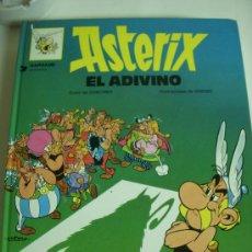 Cómics: ASTERIX, EDICION 1988. Lote 29564971