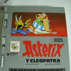 Cómics: ASTERIX, EDICION 1988. Lote 29564991