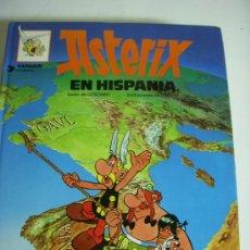 Cómics: ASTERIX, EDICION 1988. Lote 29565010