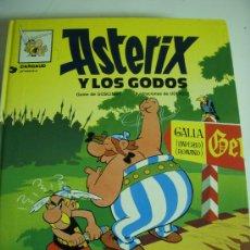 Cómics: ASTERIX, EDICION 1988. Lote 29565032
