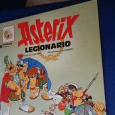 Cómics: ASTERIX Nº 9