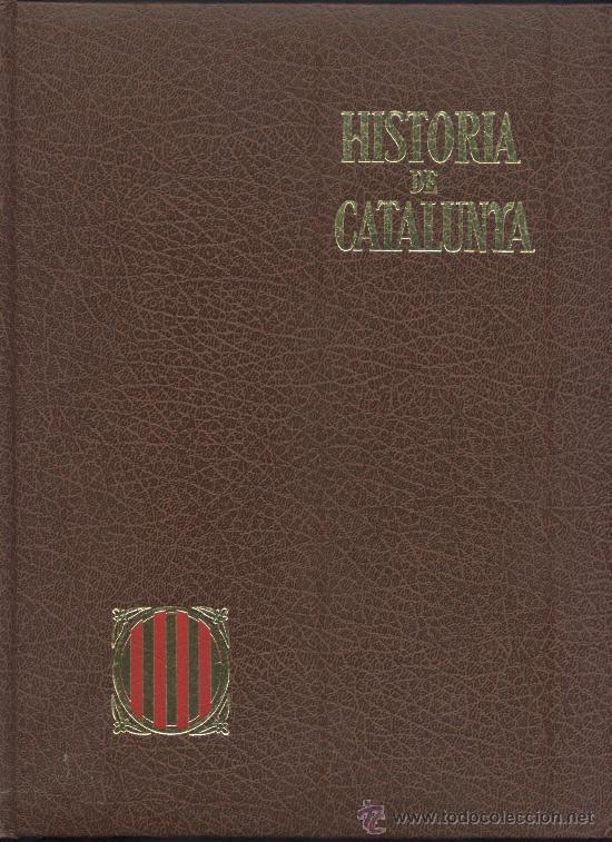 Cómics: HISTORIA DE CATALUNYA - TOMO 2 - ED. JUNIOR 1989 (EN CÓMIC) - Foto 2 - 34175823